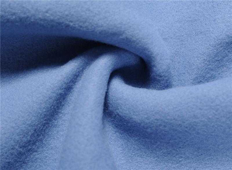 6131 blue  (6)
