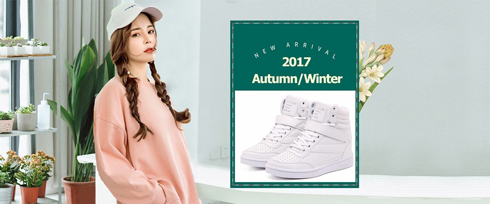 canvas autumn winter 960 400