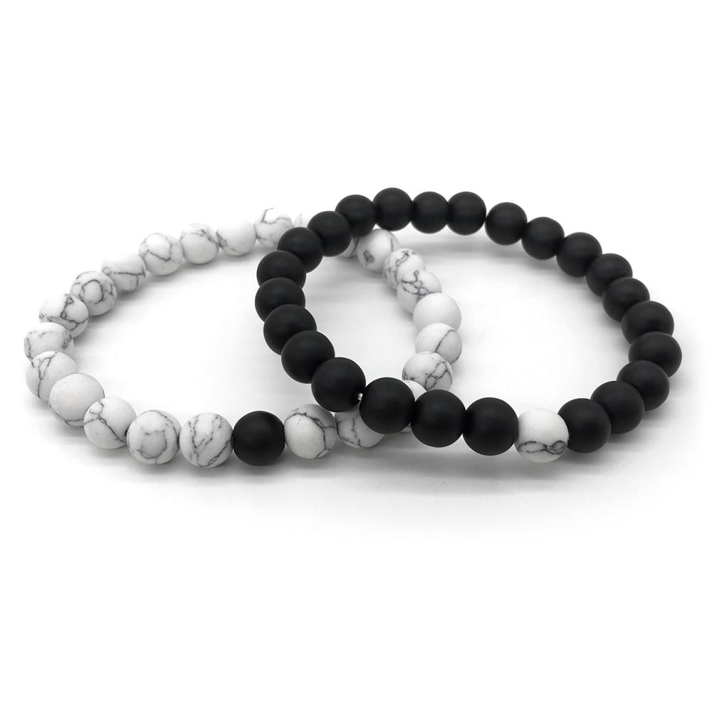 Yin Yang Beaded Bracelet 3.jpg