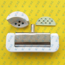 RUBBER HINGE ASM. FOR JUKI DDL-8500 DDL8300 5550 #229-58052 1SET
