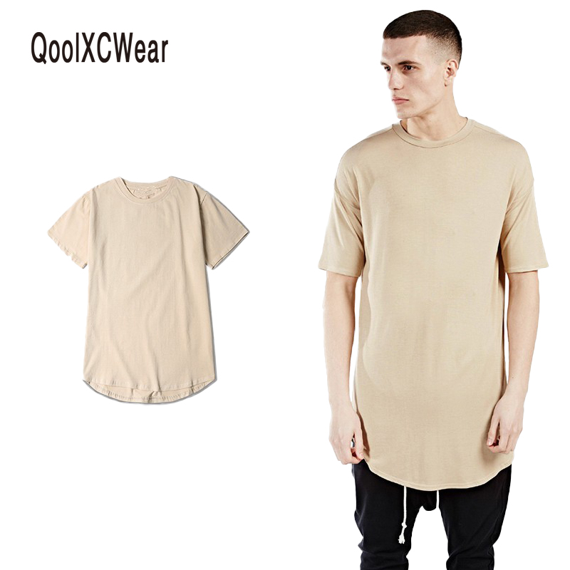 Online Get Cheap Mens Hip Hop Shirts -Aliexpress.com | Alibaba Group