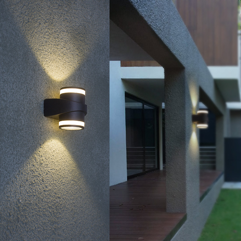 lamp light (8)