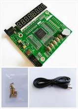 cpld development board cpld altera development cpld board EPM240T100C5N(China)