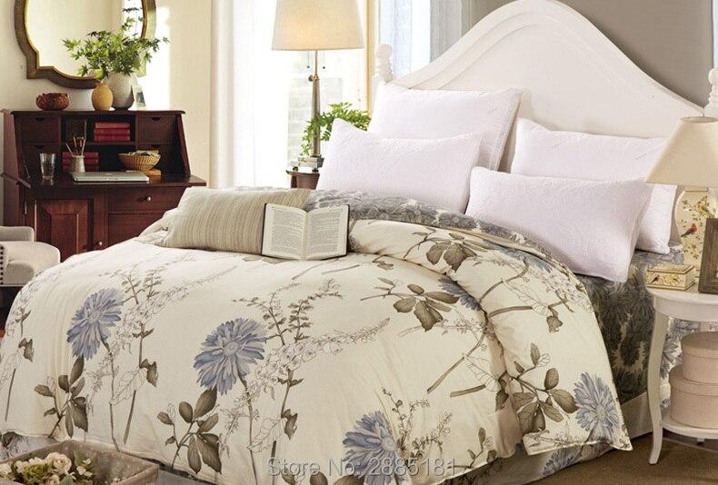 100%-Cotton-Quilt-Cover_17_01