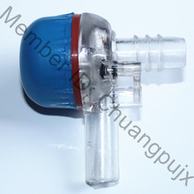 Semi-automatic Milking Claw Valve for Goat,Sheep