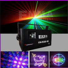 1.5w party laser show products,outdoor christmas laser lights,laser display system