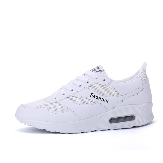 High Quality Superstar Womens Shoes Air Breathable Casual Spring White Presto Designer Luxury Brand Large Size