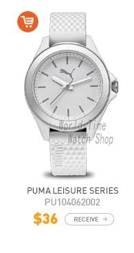 Casio watch Fashion casual quartz waterproof ladies watch LTP-2064A-4A LTP-2064A-7A2 LTP-2064A-7A3