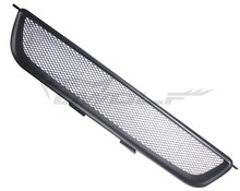 Real Carbon Fiber Front Grille Grill for lexus 2001~2005 IS200 IS300