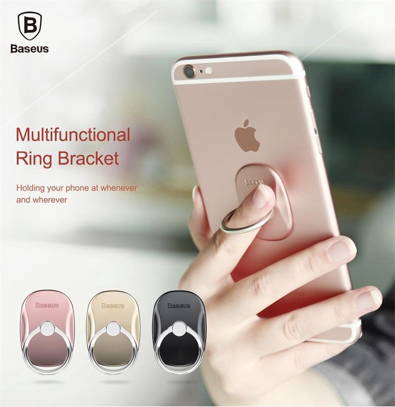 Finger Ring Holder (1)