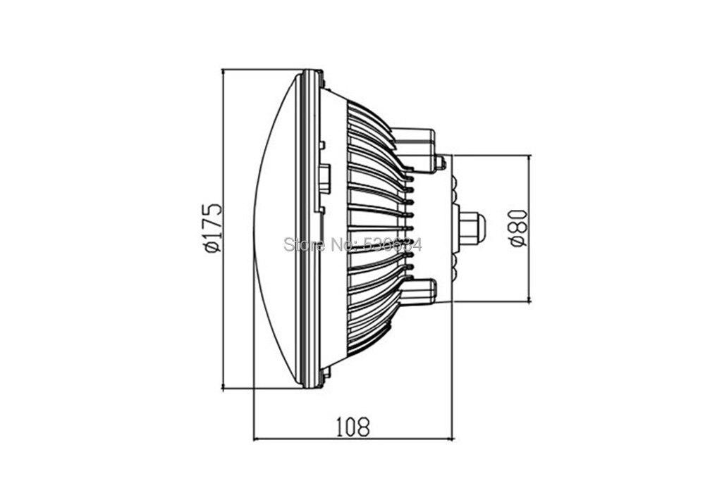 HZ70880 (8)