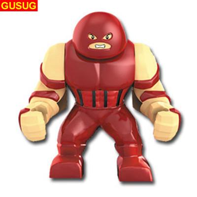 hao-gao-le-40Pcs-Decool-0191-Building-Blocks-Super-Heroes-Avengers-Figures-Big-Juggernaut-Figures-Bricks.jpg_640x640_