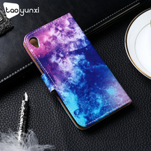 Buy TAOYUNXI Flip Phone Case Cover Asus Zenfone Live ZB501KL Zenfone 3 Go 5.0 inch Cover PU Leather Case Card Slot Holster for $3.28 in AliExpress store