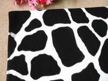 new fashion hot sale black and white zebra soft absorbent cotton large bath beach towel for adult 160*90cm Serviette De Plage