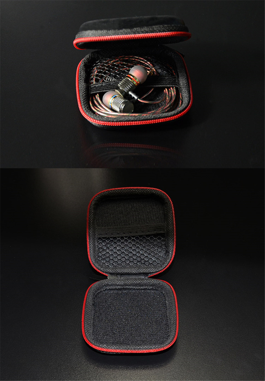 KZ-EVA+Nylon-High-End-Earphone-Bags-Headphones-Case-Bag-Portable-Storage-Box-Earphones-Accessories-for-KZ-Headphone (6)