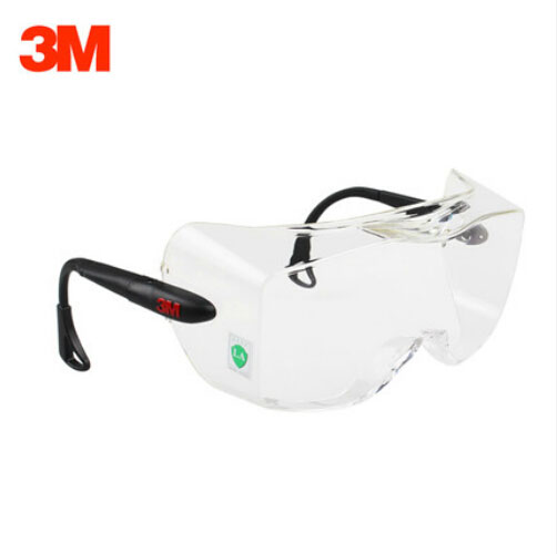 3M 12308 Goggles Protective Glasses Safety Eyes Wear Against fog Adjustable length Eyeswear Safety Goggles G2309<br><br>Aliexpress