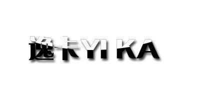 YI KA