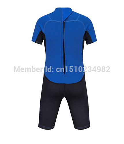 swim rashguard kids506