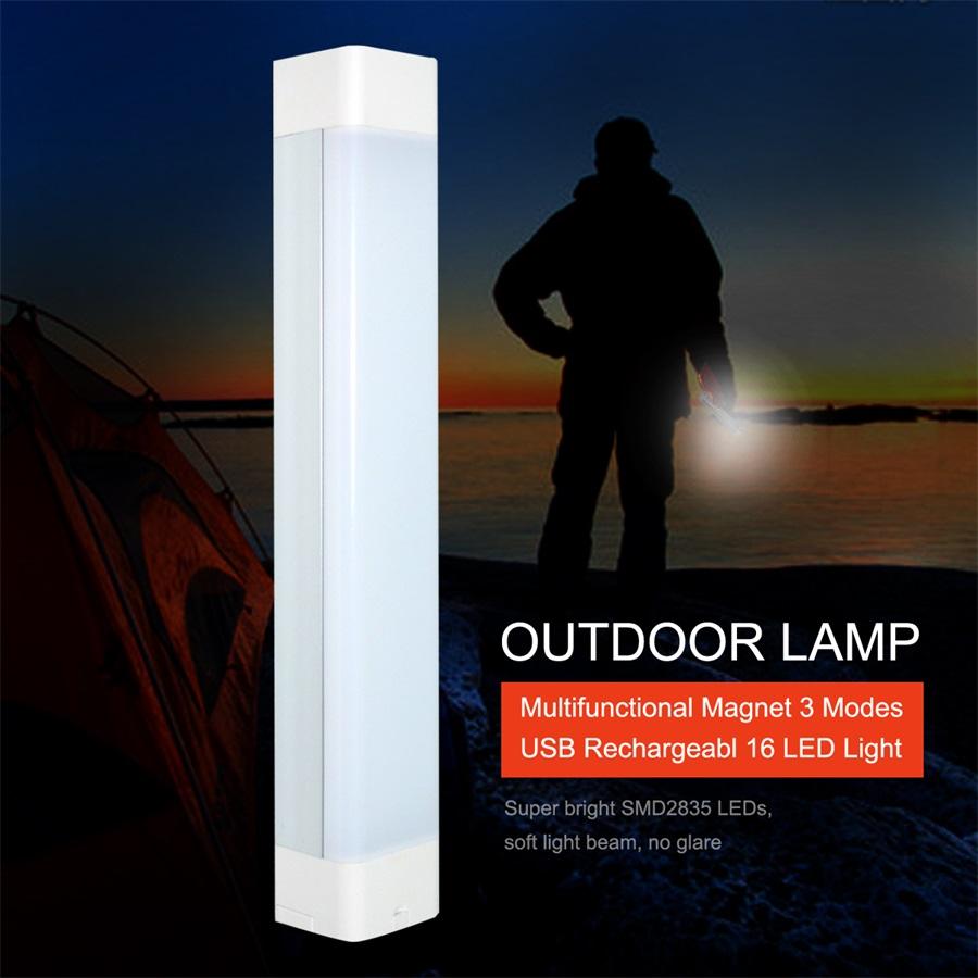 Camp-USB-51D-5W-IP20-1