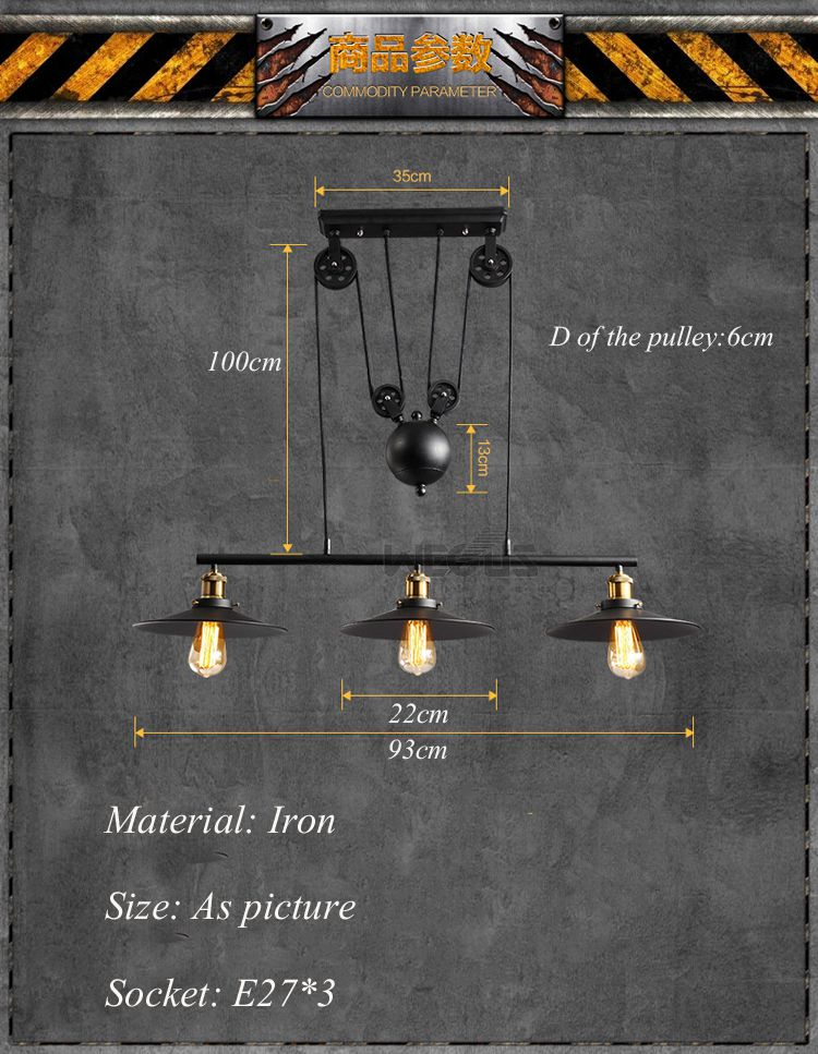 pendant-light-1-4-2