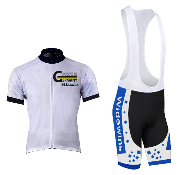 skies Brand Cycling Jerseys Breathable Bike Cycling Clothing Ropa Ciclismo /100% Polyester Quick-Dry Racing Bicycle Clothes<br><br>Aliexpress