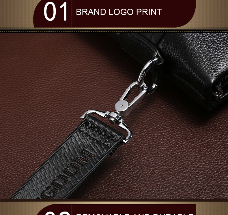 kangaroo-kingdom-men-hand-bag-business-breifcase-2_03