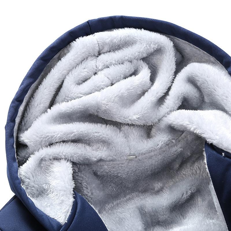 Winter-Sporting-Hooded-Brand-Tracksuits-Fleece-Hoodies-Men-Sportswear-Sweatshirts-Set-Mens-Cardigan-Jacket-Pants-2 (3)