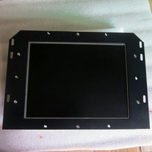 A61L-0001-0094 TX-1450ABA5 compatible LCD display 14 inch for CNC machine replace CRT monitor(China)