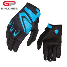 GPCROSS 661 EVO MTB Gloves Off Road Racing Motocross glove DH Downhill Dirt Mountain Bike Bicycle Cycling glove