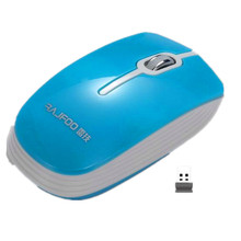 2 4GHz Wireless Optical Gaming font b Mouse b font font b Mice b font For