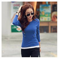 T-Shirt-Women-Clothes-2017-Camisas-Femininas-O-Neck-T-Shirt-Long-Sleeve-Tshirt-Button-Tees.jpg_640x640