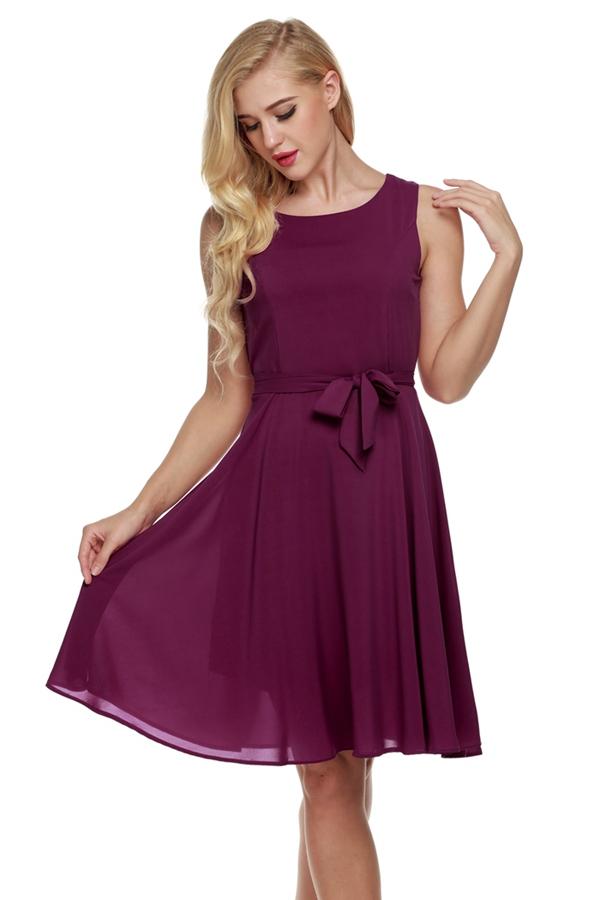 women dress028