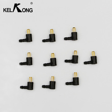 KELKONG Negative Tube For 4500 5200 2500 3800 MS250 MS260 FS106 FS160 FS51 A Variety Of Carburetors Negative Preasure Tubes(China)