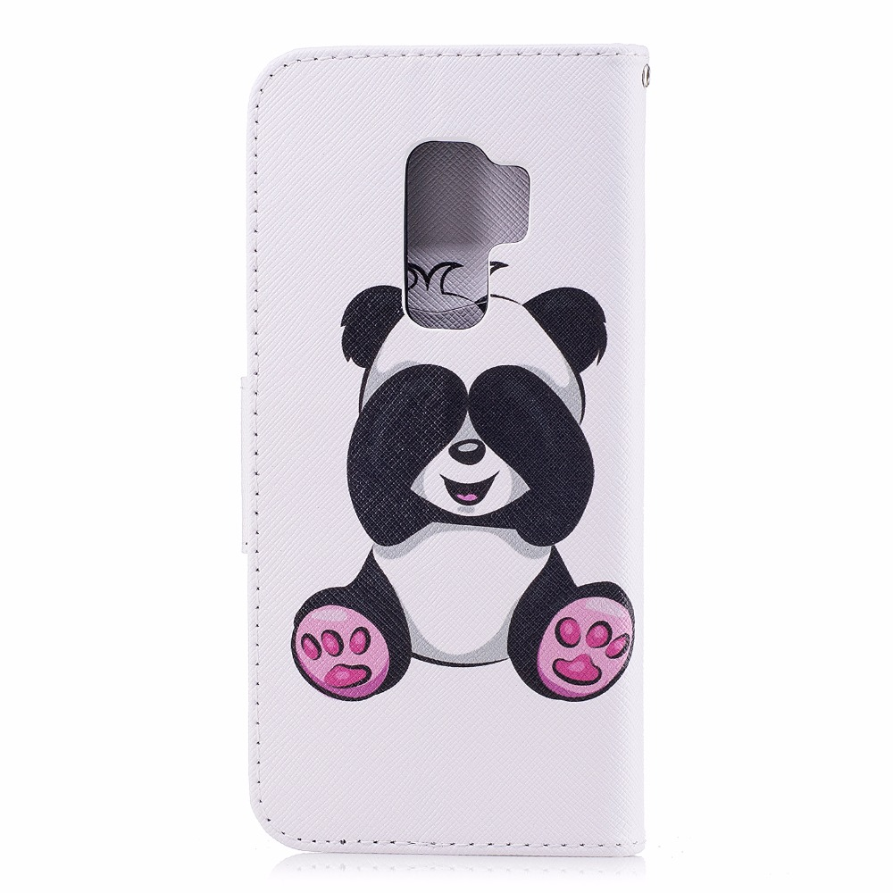 For Samsung galaxy S9 Case (42)