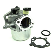 Carburetor Carb for Briggs & Stratton 799871 Replaces Old Part 799871 & 790845