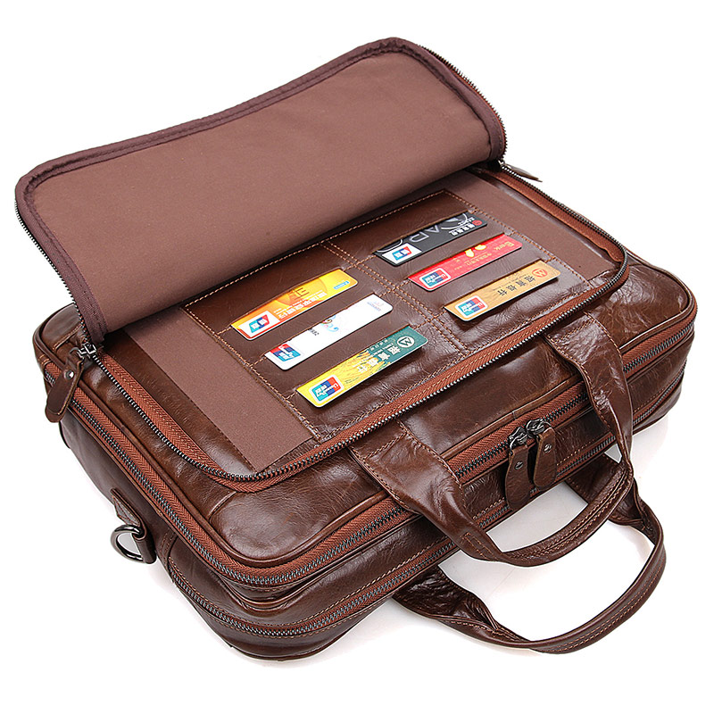 leather laptop bag 5_zpscyxy8j5n