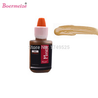 1-Bottle-302-TAUPE-10ML-Biomaser-professional-permanent-makeup-eyebrow-lip-tattoo-micro-mix-pigment-ink.jpg_200x200
