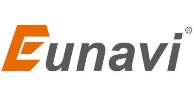 Eunavi