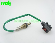 Original Oxygen 02 o2 Sensor Upstream for Chrysler Dodge Grand Voyager Caravan V6 4686938AB
