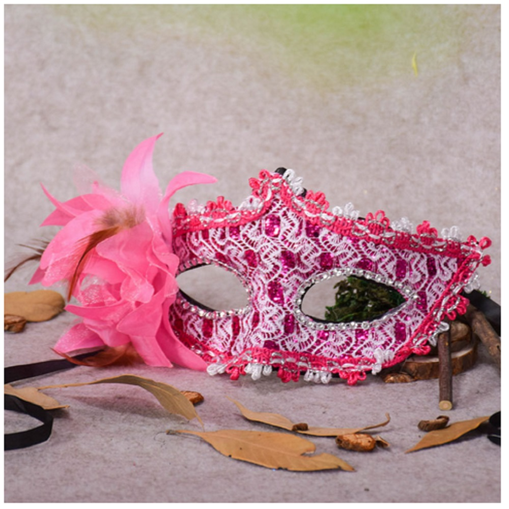 Partymask0035C