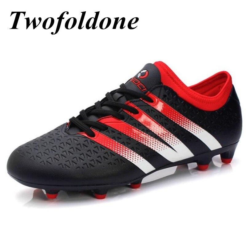 7646de8f7 Buy big kids soccer cleats   OFF58% Discounts