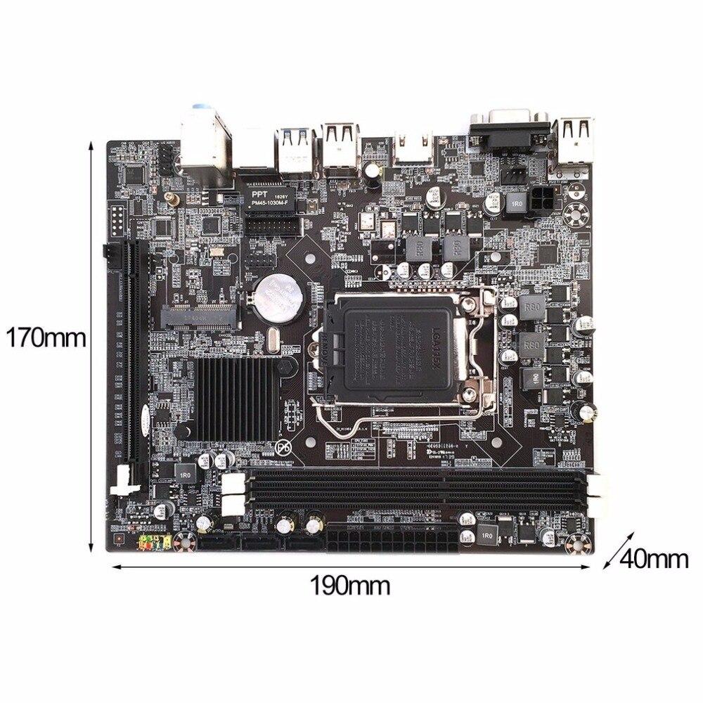 ZB654400-S-2-1