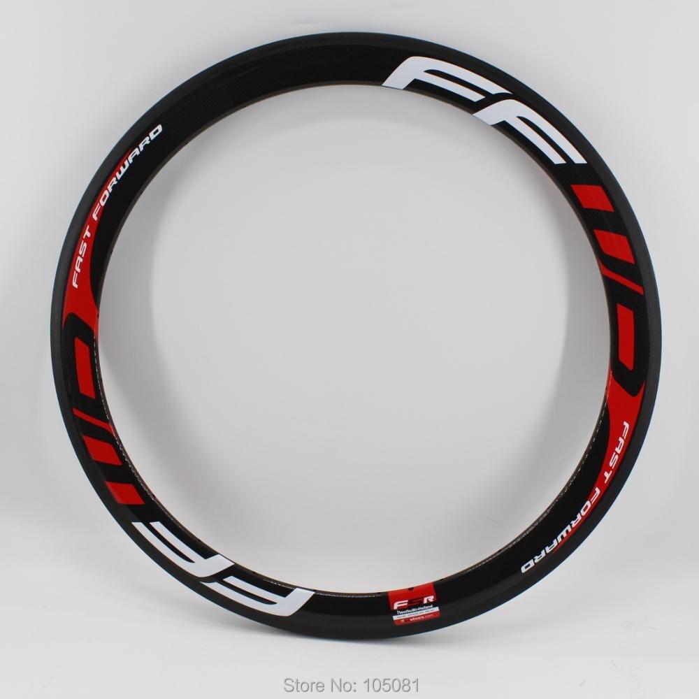wheel-603-5