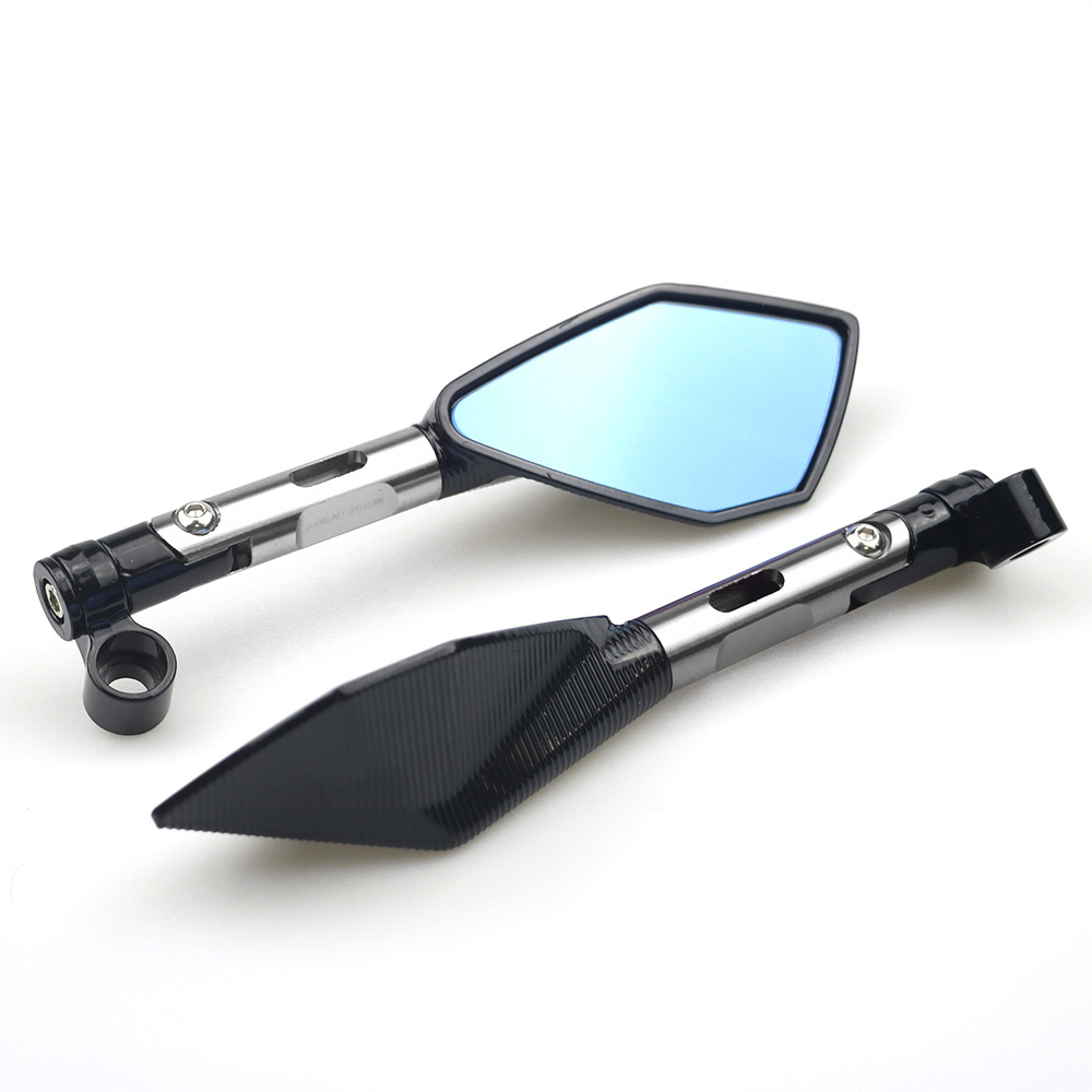 motorcycle mirrors (28)