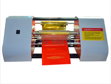 360A digital printer with best performance printing on paper, leather, plastic sheet, woven fabric,etc under 3mm