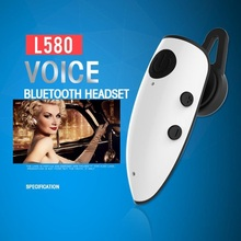 In stock! Original Smart Car Bluetooth Headset Youth version 4.1 Young Headphones Earphone Build-in Mic for smart phones