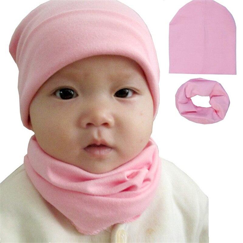 baby hat caps