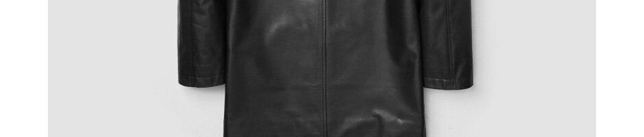 genuine-leather81J20170-_28