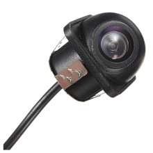 AUTO CAR REAR VIEW CAMERA CAR REAR 150 WIDE CAR REAR VIEW CAMERA