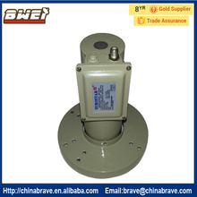 Professional New Products C Band Eurostar Lnb For Digital Tv(China)